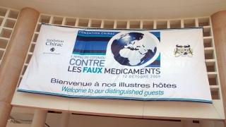 Bénin - L'appel de Cotonou