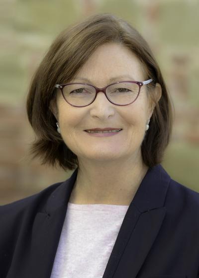 Pr Françoise NEPVEU, Conseillère scientifique de la Fondation Pierre Fabre