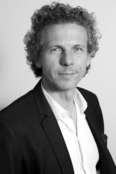 Gilles BABINET, Membre du groupe d'experts de l'Observatoire de la E-santé dans les pays du Sud